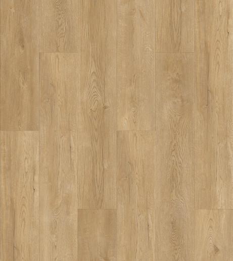 PK7076W-Natural Oak
