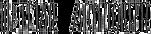 Logo Didi.png