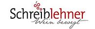 Schreiblehner-web-final_neu.png