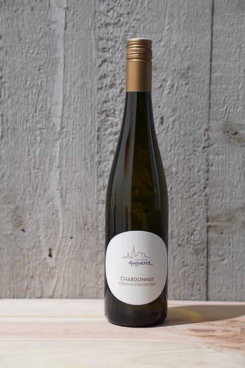 Chardonnay Strass im Strassertale 2019