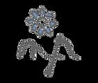 Logo ma freigestellt.png