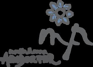 Logo MartinundAnna.png