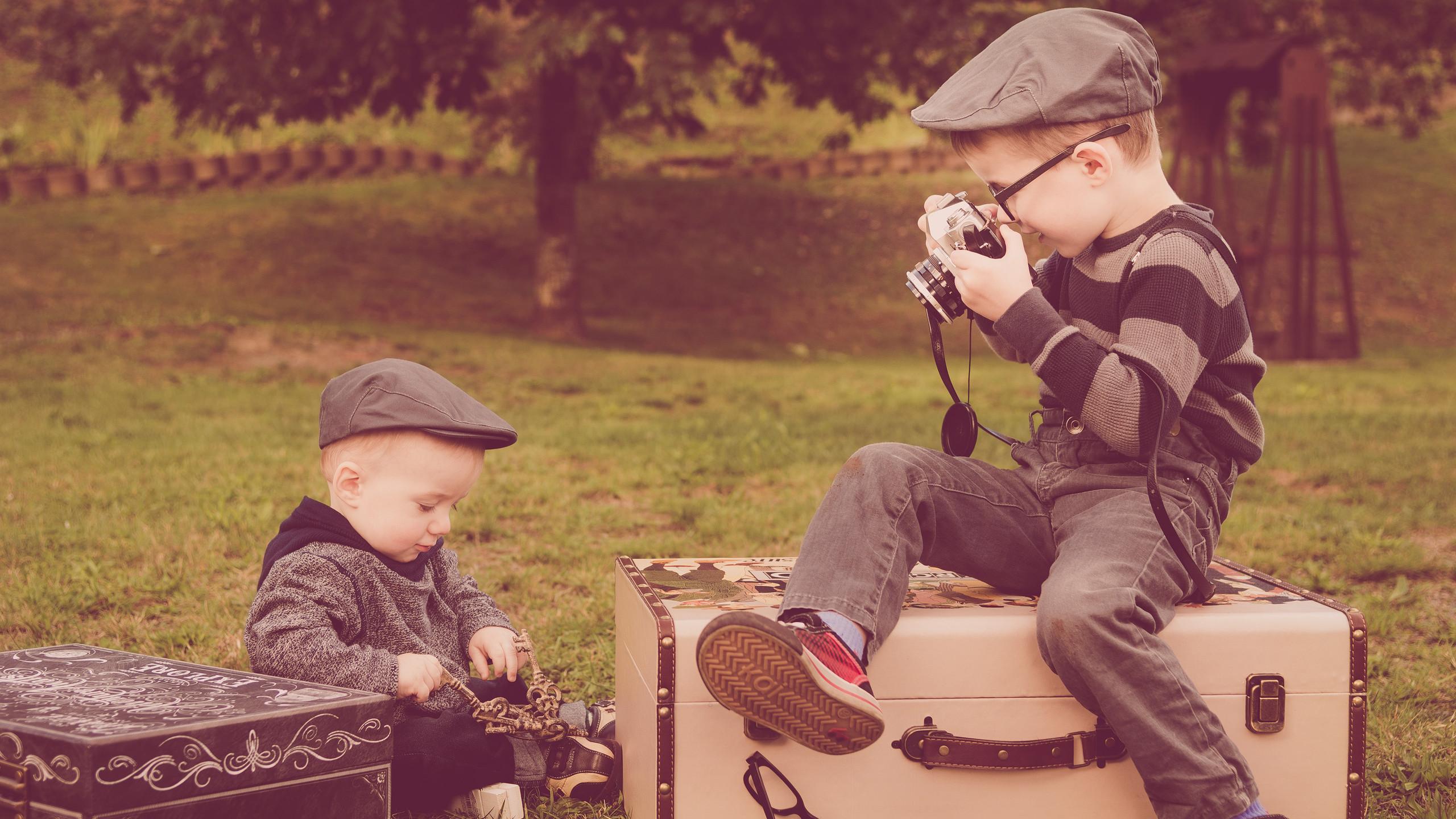 Comox Valley Photographer