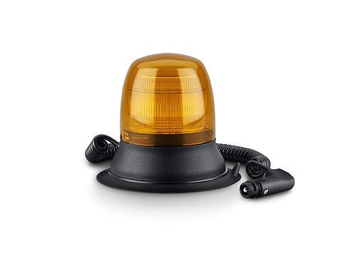 Pirilampo LED - 183 x 162 mm