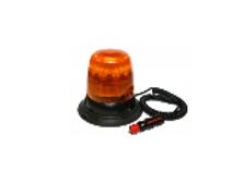 Pirilampo Médio TALL LED 12 V - Diâmetro 140 x Altura 164,50 mm