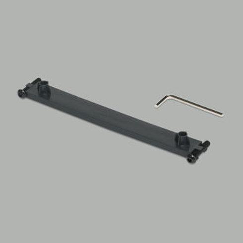 Kit de Fixação - Para cofres Dometic SAFE - 361C / MD 281 C/ MD361C