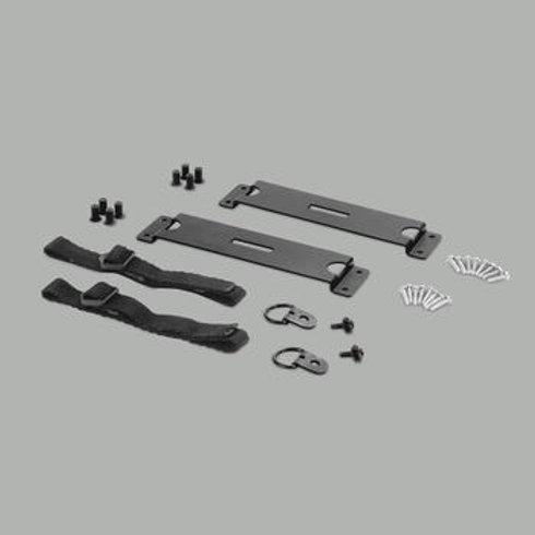Dometic Coolpro TC - Kit fixação universal para caixas TCX 14, TCX 21, TCX 35