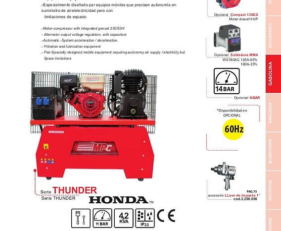 catlogo-compresores-de-aire-mpc-es-2014-