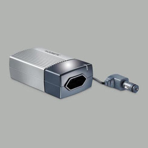 Dometic Pocktpower SI 102 - ( 100 - 200 watt)