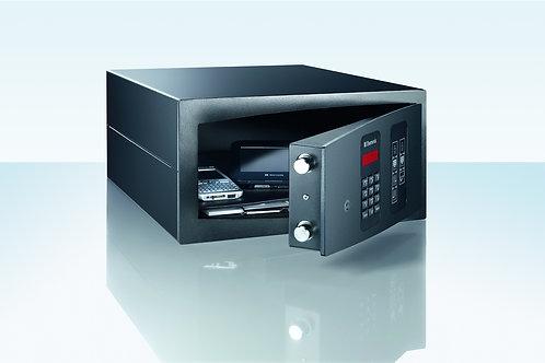 Cofre - Dometic Safe MD 281C - Fecho automático