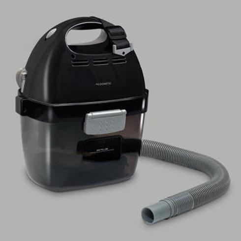 Aspirador húmido / seco com bateria recarregável 12 volts