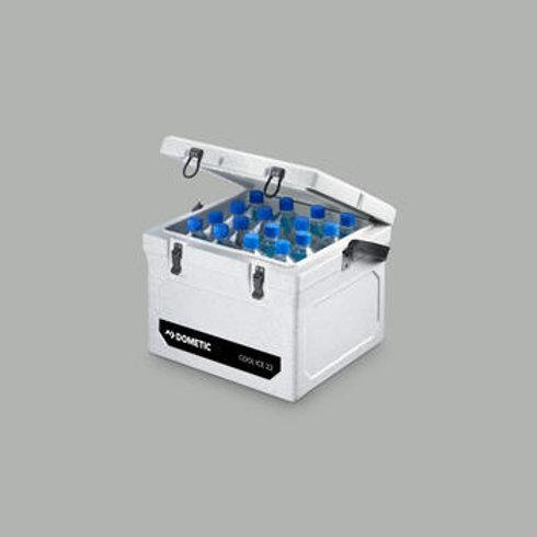 Caixa Térmica 22 litros - Dometic Cool-Ice WCI-22
