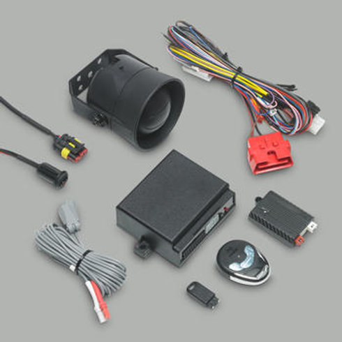 Alarme - Dometic MagicSafe MS 680