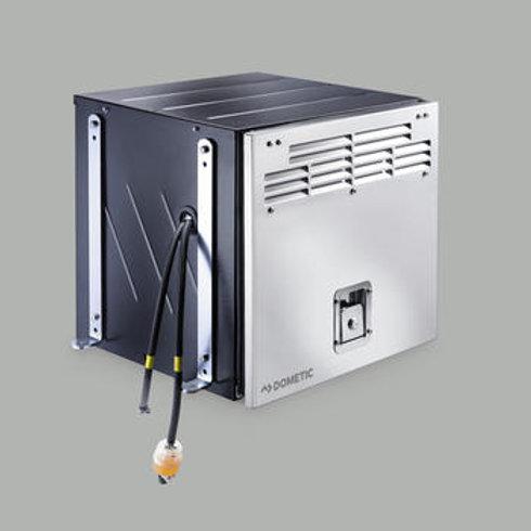 Gerador Dometic insonorizado TEC 30EV  -  2,5 kW  -  Gasóleo