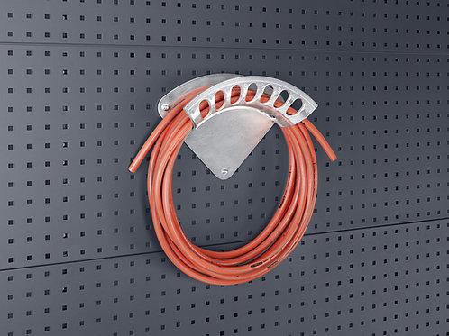 Suporte para cabos - 190 x 70 x 150 mm