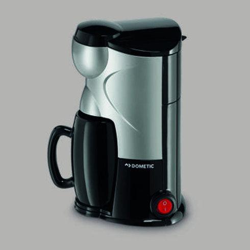 Máquina de Café - Dometic PerfectCofee MC01
