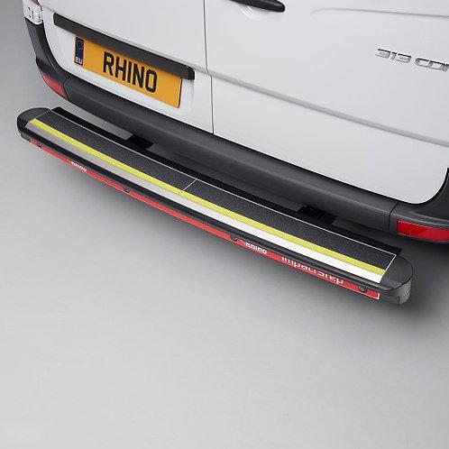 Volkswagen Crafter / Man TGE - Sem sensores - (FAP) 2017