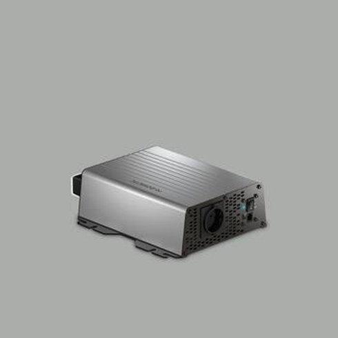Inversor Sinepower DSP 1012 - (1000 - 2000 Watt) - 12 / 230 volts - Onda pura