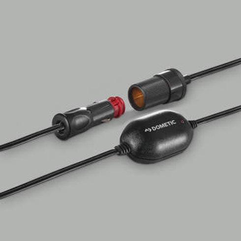 Dometic CoolPower M 50U - Monitor de tensão para aplicações 12 volts