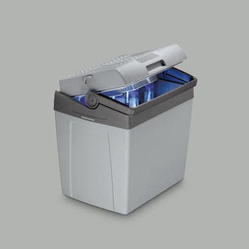 Dometic CoolFun SC 26 - Capacidade cerca de 25 litros