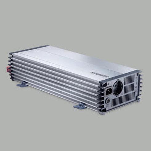 Inversor Dometic Perfectpower PP 2002 - (2000 - 4000 watt) 12/230 volts