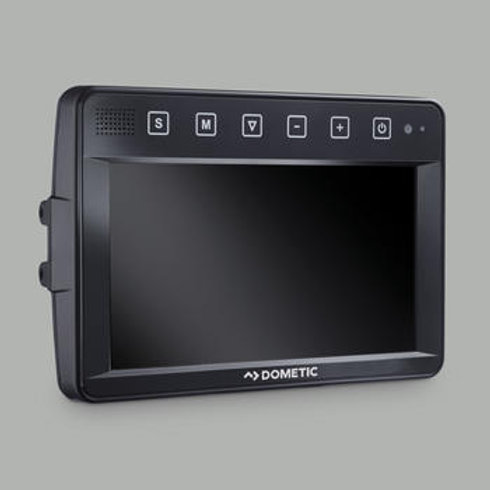 Dometic PerfectView M 70IP