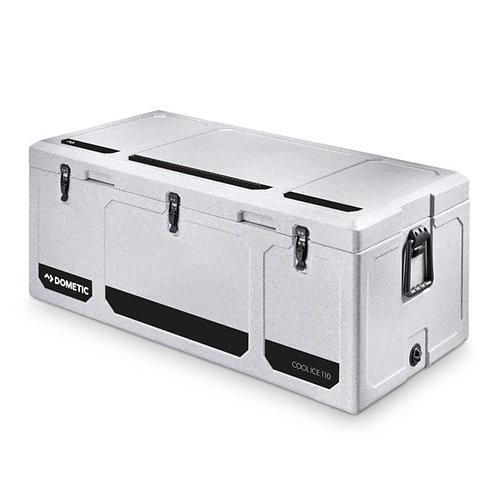 Caixa térmica 110 litros - Dometic Cool-Ice WCI-110