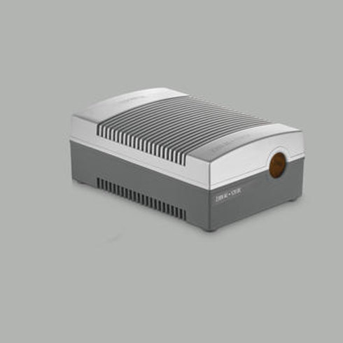 Dometic CoolPower EPS 817 - Adaptador rede 230 para caixas termoeléctricas 12 V