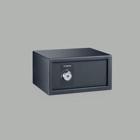 Cofre - Dometic Safe 361C - Fecho mecânico
