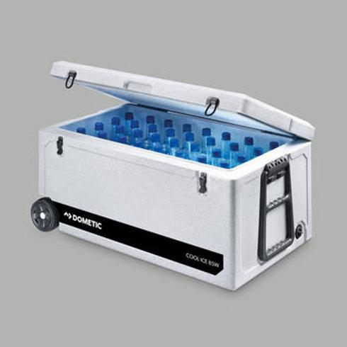 Caixa térmica 85 litros - Dometic Cool-Ice WCI-85W