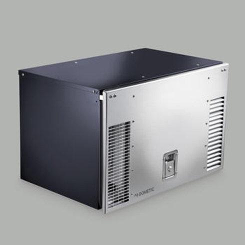 Gerador Dometic insonorizado TEC 40D - 3,5 kW - Gasóleo