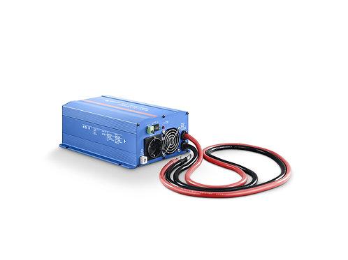 Inversor 12V/220V - 800 W