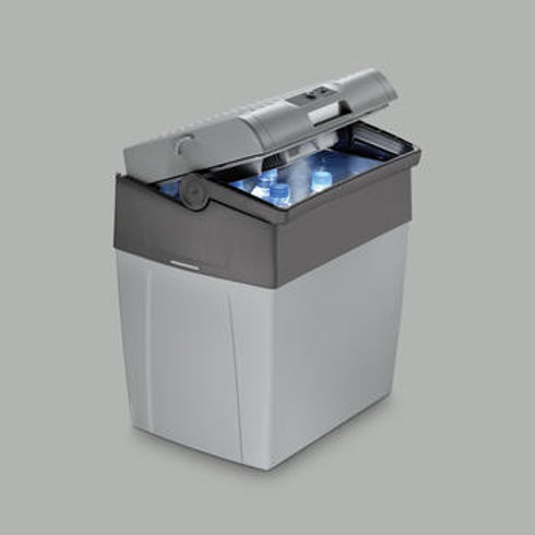 Dometic CoolFun SC 30 - Capacidade cerca de 29 litros