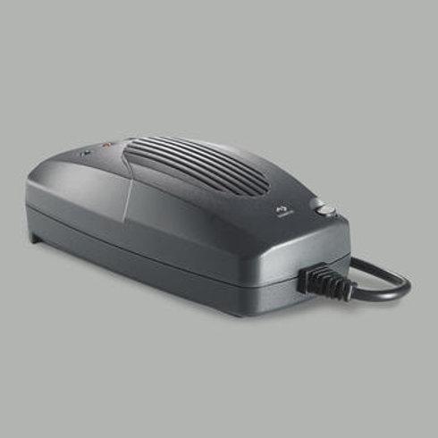 Alarme detector de gás - Dometic MagicSafe MSG 150