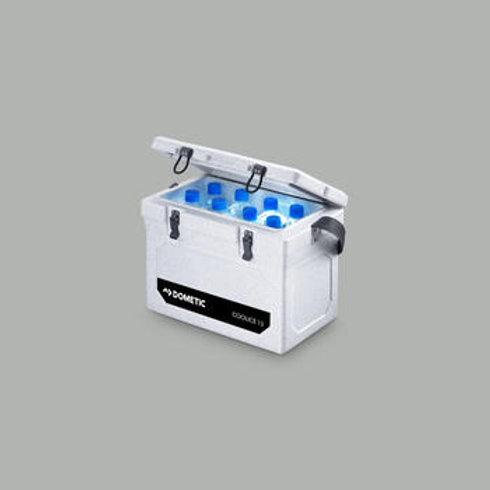 Caixa térmica 13 litros - Dometic Cool-Ice WCI 13