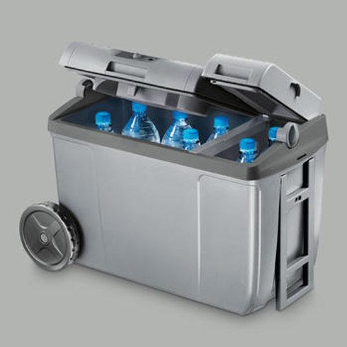 Dometic CoolFun SC 38 - Capacidade cerca de 37 litros