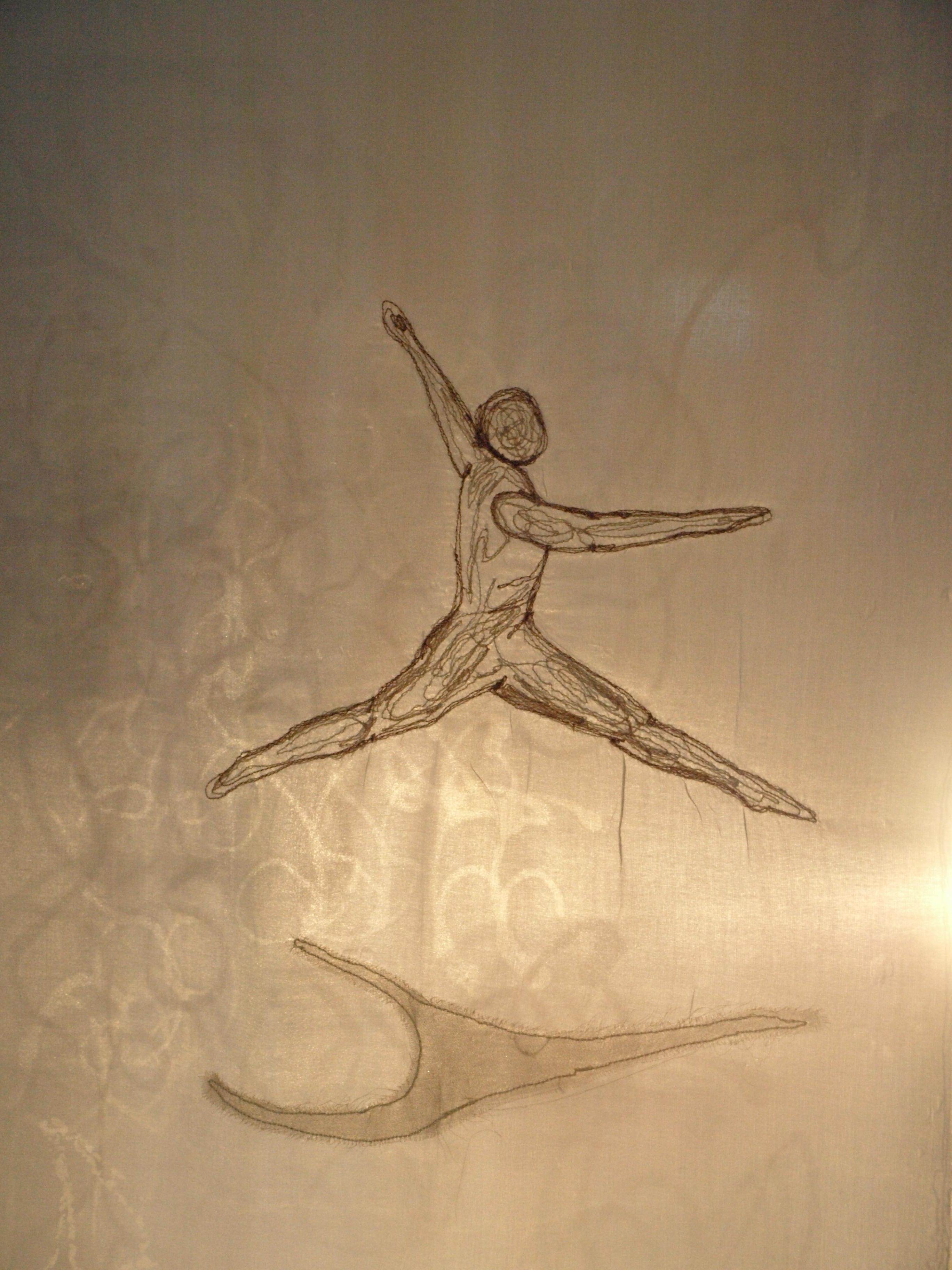 Dancer 1 VJL 2013.JPG