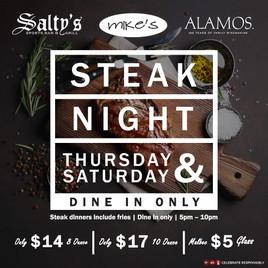 steak night social.jpg