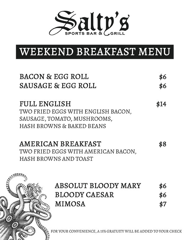 breakfast menu.jpg