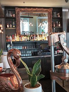 cocktail bar use in banner 1.jpeg