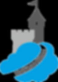Wolkenschloss Logo 2019_tr.png