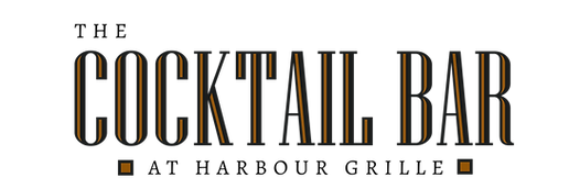 cocktail final (1).png