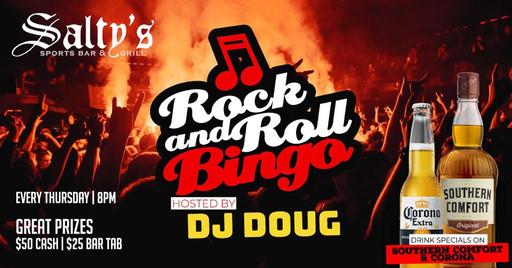 rock and roll bingo.jpeg