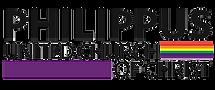 Philippus Logo  copy.png