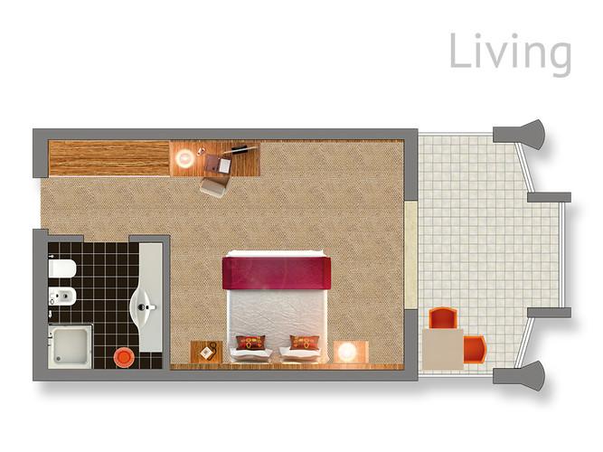 living-02.jpg