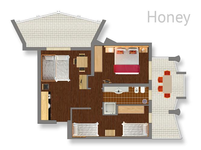 honey-suite-02.jpg