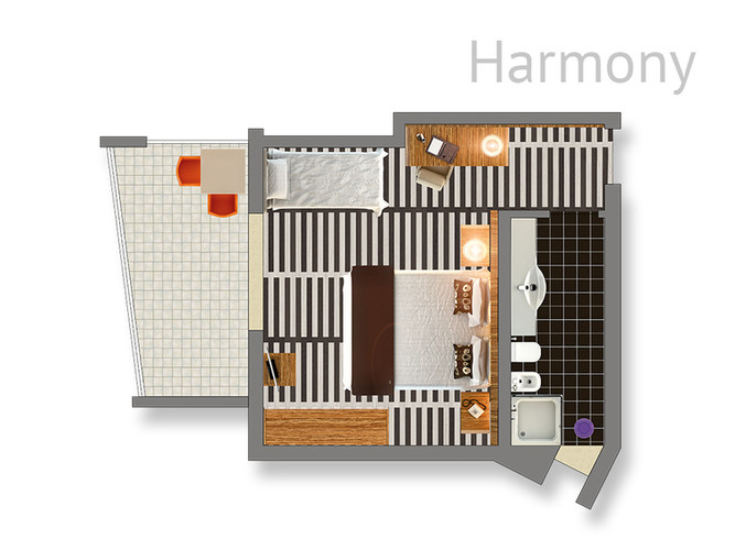 harmony-02.jpg