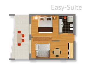 easy-suite-02-4pax.jpg