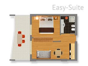 easy-suite-02-3pax.jpg