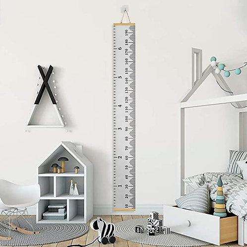 Measure Me Height Ruler